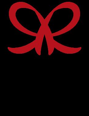 Red Ribbon Week - October 23-31st