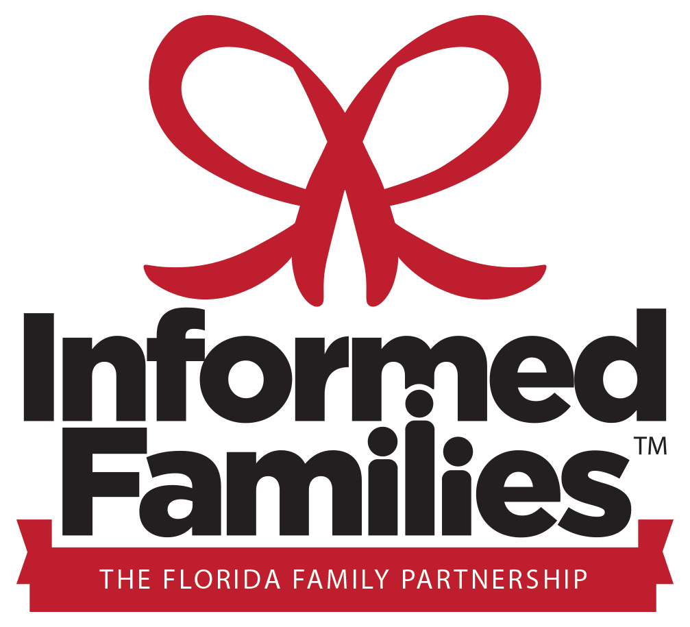 Informed Families
