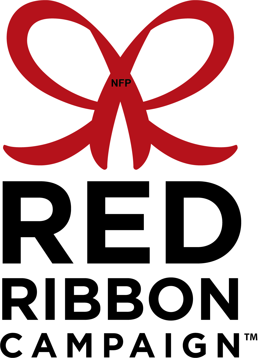 red-ribbon-week-logo-color