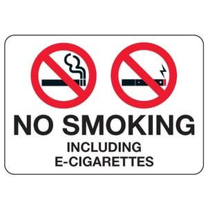 no_e-cigarettes.jpg