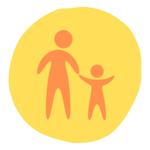 parent icon lym