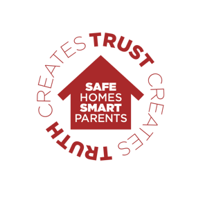 safehomeslogored
