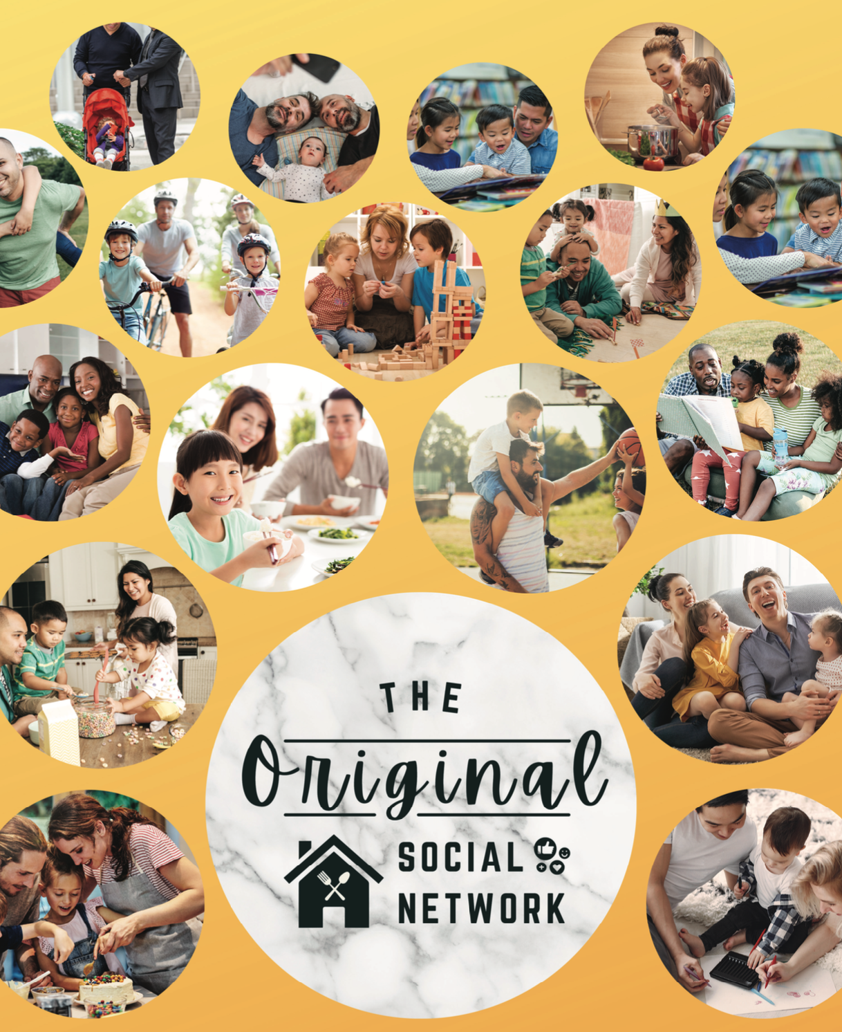 social_network_poster_2021_website