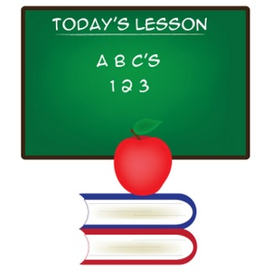 teacher tools lesson plan templates and other resources