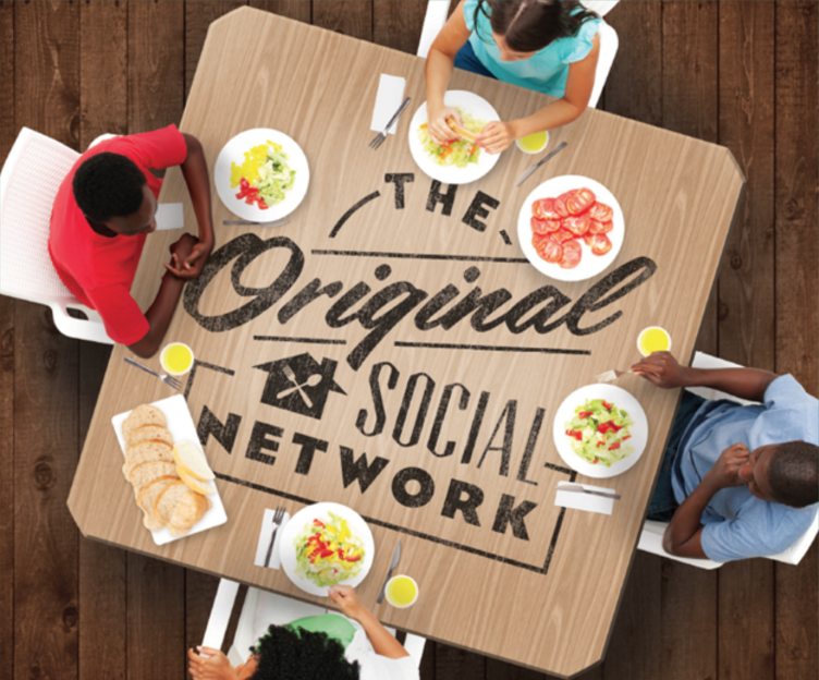 family-day-2016-original-social-network.png