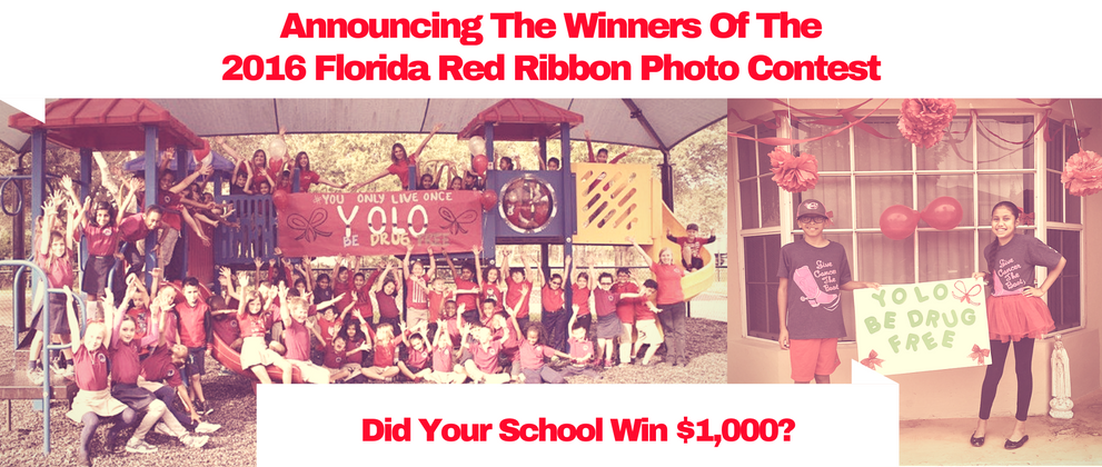 Florida-RR-contest-winners-banner-2016.png