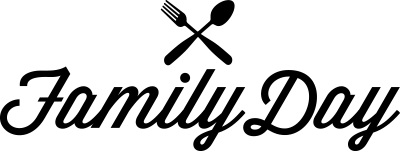 FD-Logo-Stacked-Transparent