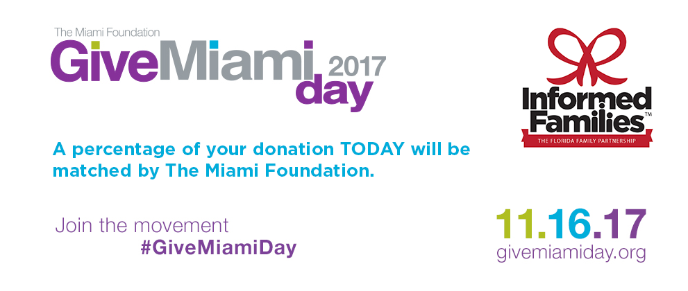 give-miami-day-2017.png