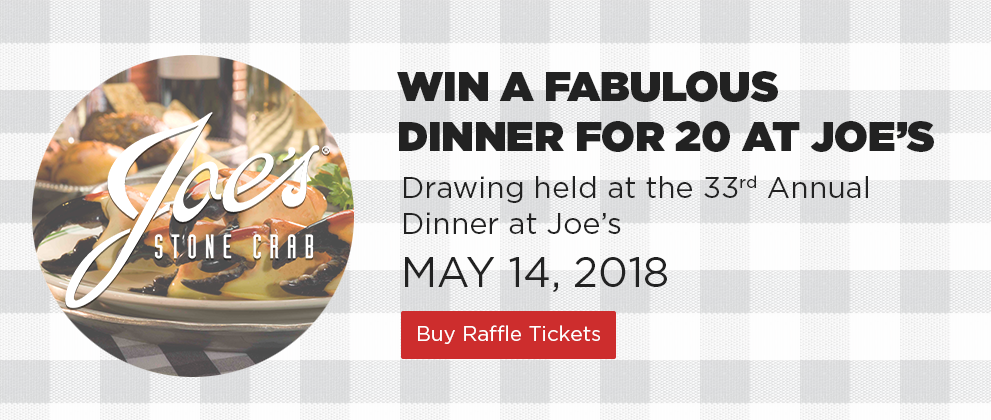 joes-raffle-ticket-2018-home-page-banner.png