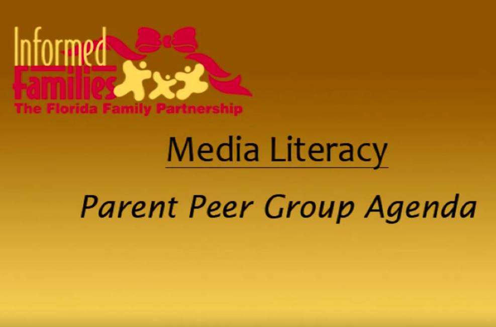 TV Media and It's Impact on Child Brain Development