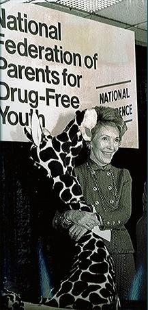 Nancy_Reagan.jpg