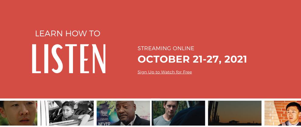 _Listen Movie Streaming Flyer Oct 2021 (990 x 420 px)