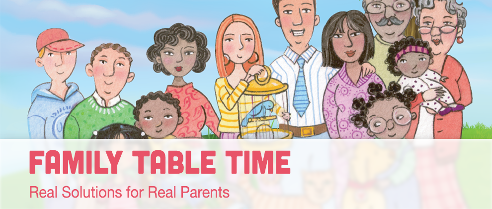 family-table-time-if-home-page-slide
