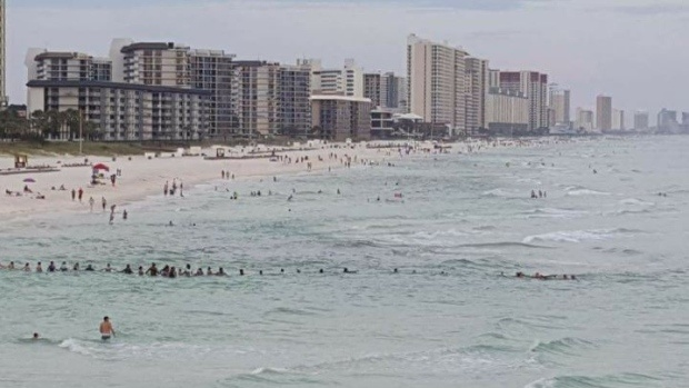 human-chain-florida-beach.jpg