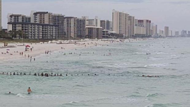 human-chain-florida-beach.jpg