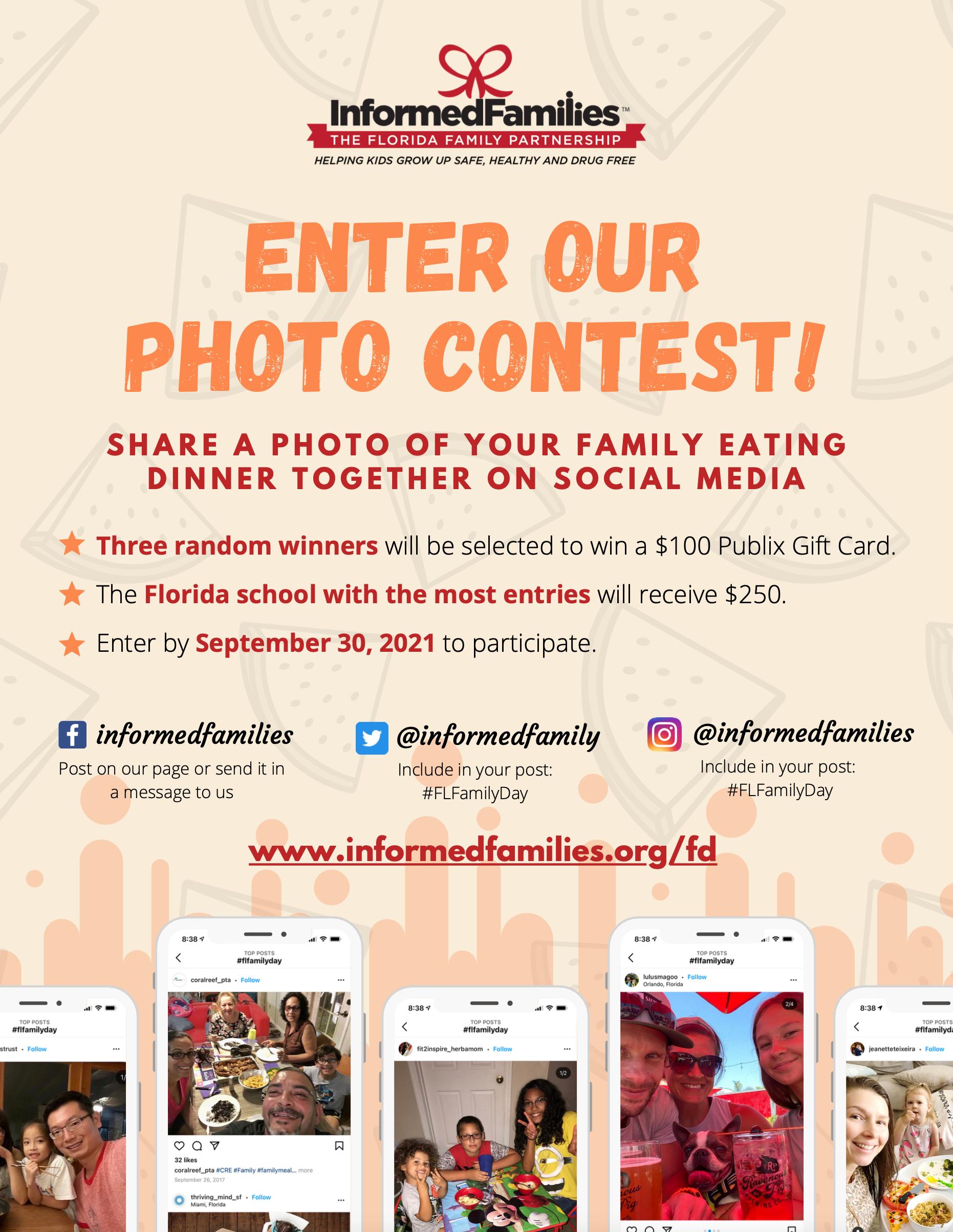 photo_contest_flyer_website