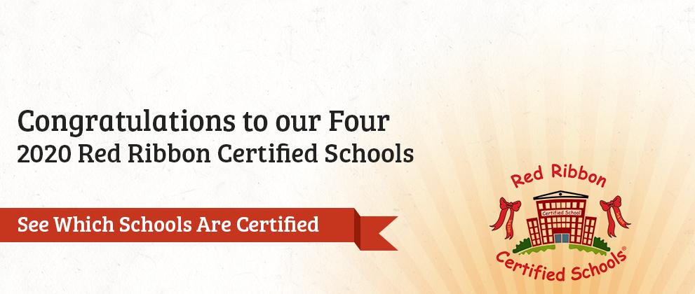 rrcs-2020-certified-schools-if